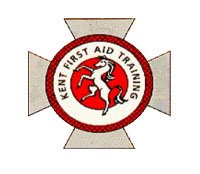 Kent First Aid Training Ltd