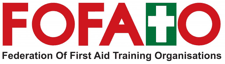 First Aid Training Courses Kent